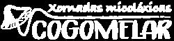 logo Cogomelar