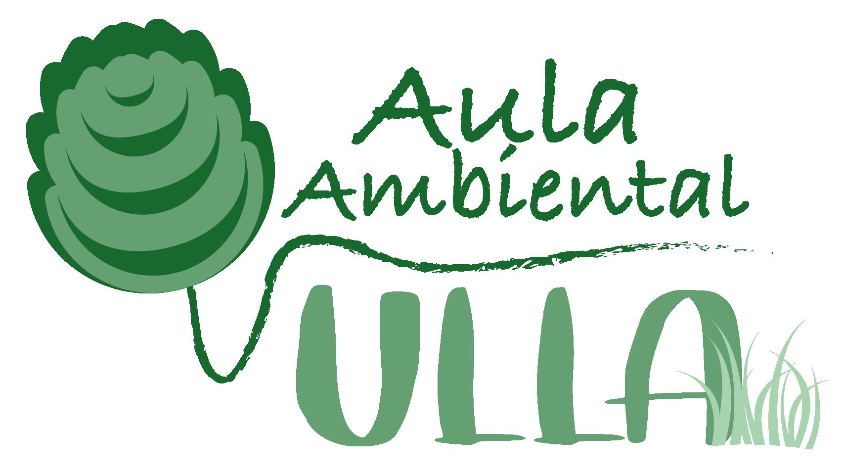 Aula Ambiental Ulla