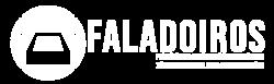 Faladoiros